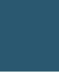 logo_essenze
