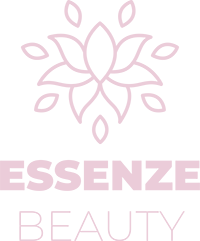 logo_footer_rosa
